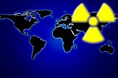 World Nuclear Power