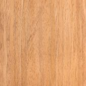 Walnut Wooden Texture, Wood Veneer