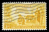 California Statehood