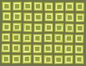 Repeating Square Pattern
