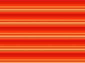 ORANGE RED LAYOUT LINES