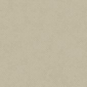 Beige Thin Diagonal Striped Textured Fabric Background