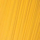 Traditional Spaghetti Pasta Closeup Background poster