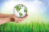 Environmental Energiekonzept