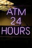 24 horas de