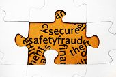 Secure Safety Fraud