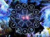 Astrology Composition