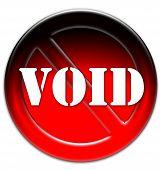 void-Symbol