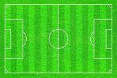 Soccer / Football Field