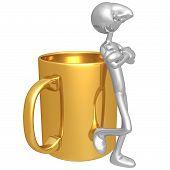 Coffee Snob