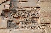 Religious Carve