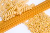 Pasta And Spaghetti poster