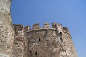 Thessaloniki Tower