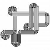 Unending Loop