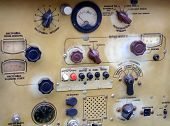 Radiotelegráfica militar