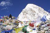 Summit Men - Himalaya