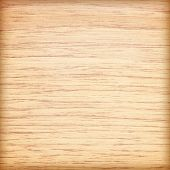 Laminate Parquet Floor Texture Background; Floor, Flooring, Wood, Parquet, Hardwood, Wooden, Oak, poster
