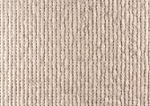 Fabric texture with fibers