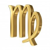 Horoscope: golden sign of the zodiac - Virgo