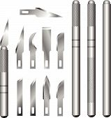 Hobbyknife