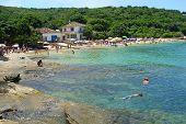Vacation On Buzios Beach