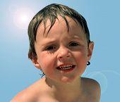 Beach Boy 2