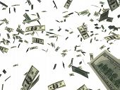 Falling Money 2