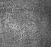old texture grunge background