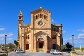 island Gozo,Malta