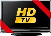 TV.EPS