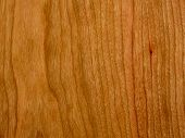 Vertical Wood Grain