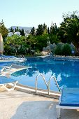 picture of gumbet  - Turkey resort - JPG