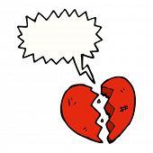 heartbroken cartoon