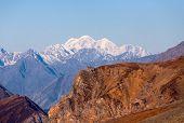Altai - Belukha