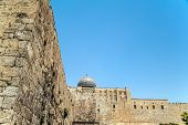 image of aqsa  - View on Al - JPG