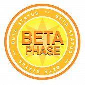 Beta Phase