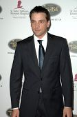 Skeet Ulrich  at the 5th Annual Runway For Life Gala Benefitting St. Jude Childrens Hostpital. Bever
