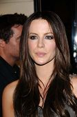 Kate Beckinsale  at the Burberry Beverly Hills Store Re-Opening. Burberry Beverly Hills Store, Beverly Hills, CA. 10-20-08