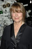 Sissy Spacek  at the World Premiere of 'Four Christmases'. Grauman's Chinese Theatre, Hollywood, CA. 11-20-08