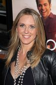 Liz Phair at the