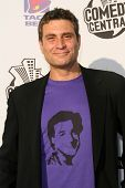 Paul Provenza  at the