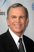 Tony Plana  at the 2008 ALMA Awards. Pasadena Civic Auditorium, Pasadena, CA. 08-17-08