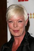 Tabatha Coffey  at a Private Premiere Party for TLC's 'Who Are You Wearing'. Stork, Hollywood, CA. 0