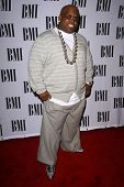 Cee-Lo  at the 2008 BMI Urban Awards. The Wilshire Theater, Los Angeles, CA. 09-04-08