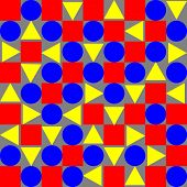 Red-yellow-blue-figure.eps