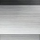 picture of hairline  - Brushed metal texture in 3 tone - JPG
