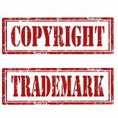 Copyright & Trademark