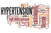 picture of hypertensive  - Hypertension problems  - JPG