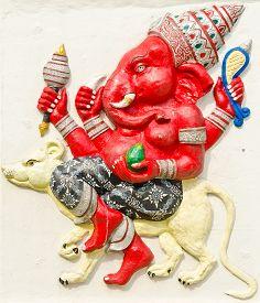 pic of avatar  - God of success 24 of 32 posture - JPG