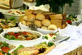 Gastronomie Essen